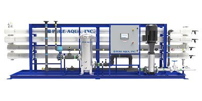 sistemas-de-osmose-reversa-de-agua-salobre-industrial-bwro.jpg