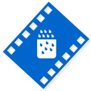 Pure Aqua video gallery