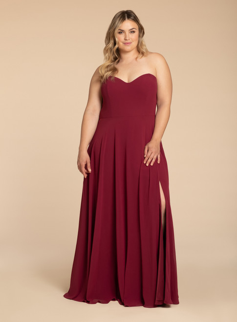 Hayley Paige Occasions W902