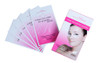 thin eyelash extension gel pads lashstuff.com