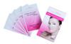 thin eyelash extension gel pads lashstuff.com