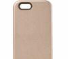 Selfie Cell Phone Light Case LashStuff.com