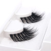 100% Silk Strip Eyelashes by Lash Stuff