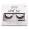 100% Silk Strip Eyelashes by Lash Stuff