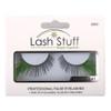 Feather False Strip Eyelashes by Lash Stuff