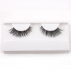100% Silk False Magnetic Strip Eyelashes by Lash Stuff