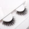 100% Silk False Magnetic Strip Eyelashes by Lash Stuff