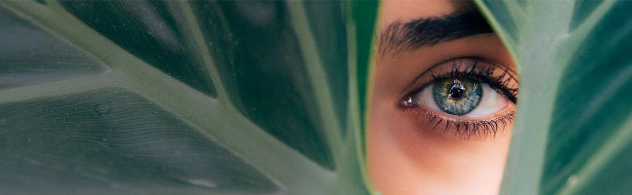 Best Eyelash Extension Supplies