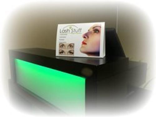 eyelash extension supplies lashstuff.com