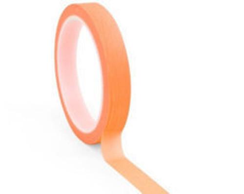 eyelash extension tape lashstuff.com