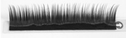 Mink Perfect Volume Lashes (C, B, D Curl) LashStuff.com