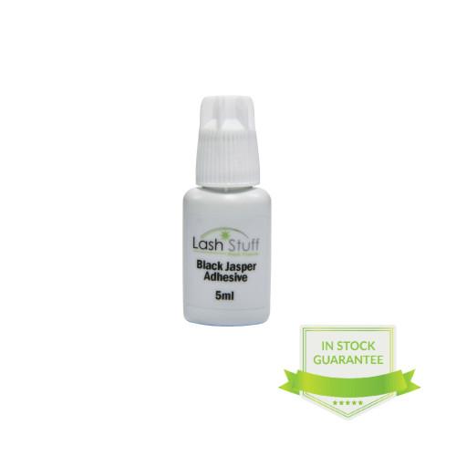 Eyelash Extension Adhesive by Lash Stuff