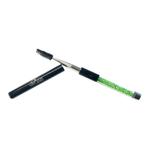 Glamour Brush for Eyelashes by Lash Stuff