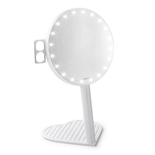 Riki Graceful Mirror