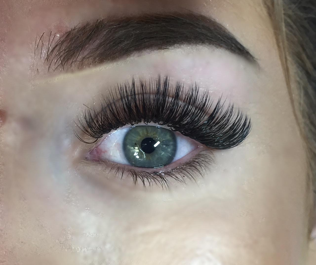 eyelash-extension-photo-anna-show.jpg