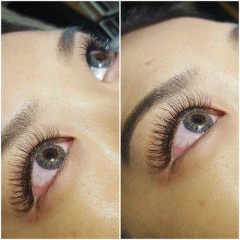 lash-artist-of-the-week-cherstyn-powell-photo-of-eyelash-extensions-by-lash-stuff.jpg