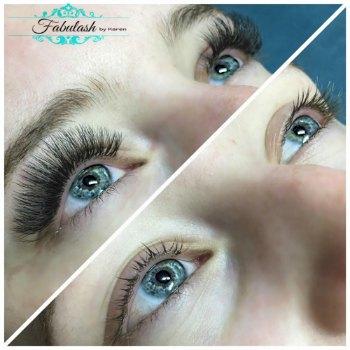 lash-artist-of-the-week-karen-morrison-photo-of-eyelash-extensions-by-lash-stuff.jpg