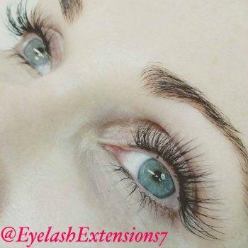 lash-artist-of-the-week-may-hafkamp-photo-of-eyelash-extensions-by-lash-stuff.jpg