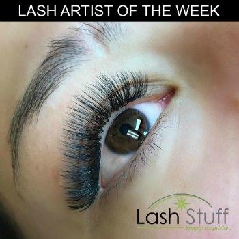 lash-artist-of-the-week-mayra-guerra-eyelash-extension-photos-by-lash-stuff.jpg