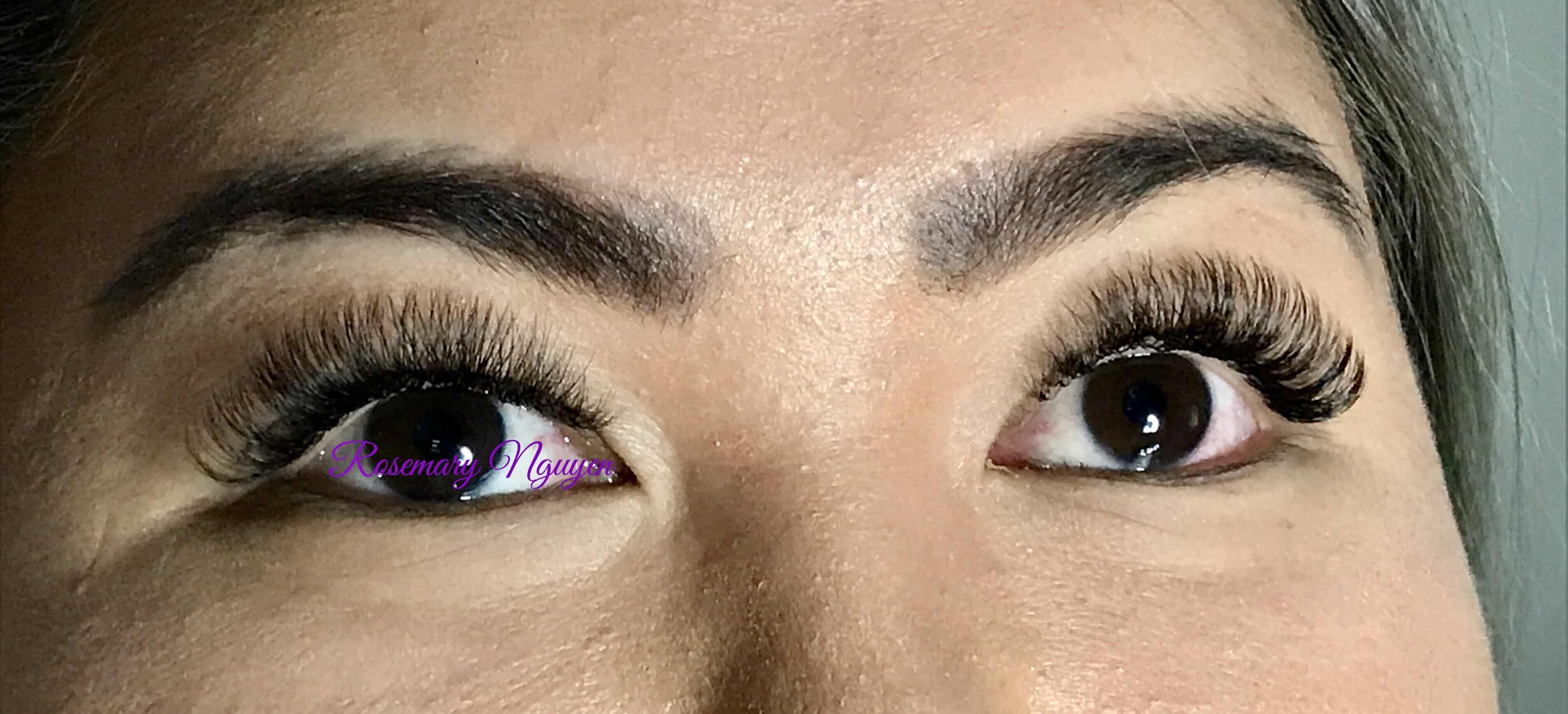 lash-artist-of-the-week-phuong-nguyen.jpeg