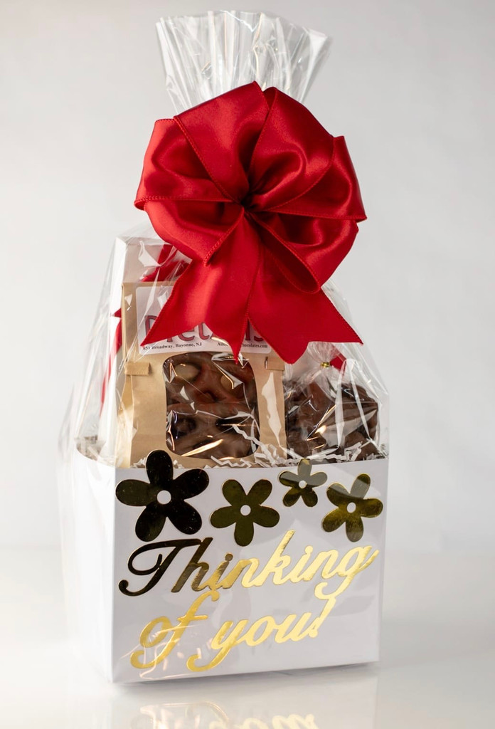Thinking of You Bag