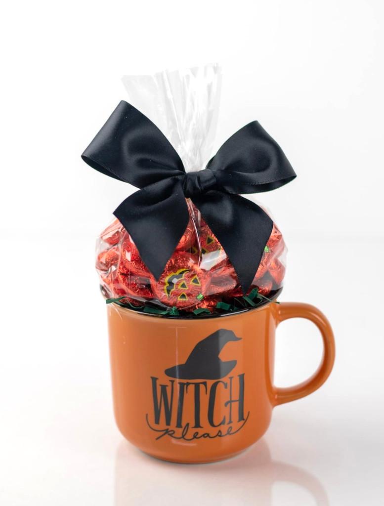 Mug Witch Please