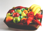 Fruit Gift Tray Basket #400C