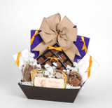Sympathy Basket Large