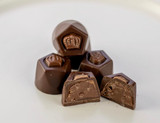 Chocolate Truffle SF