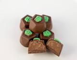 Mint Truffles SF