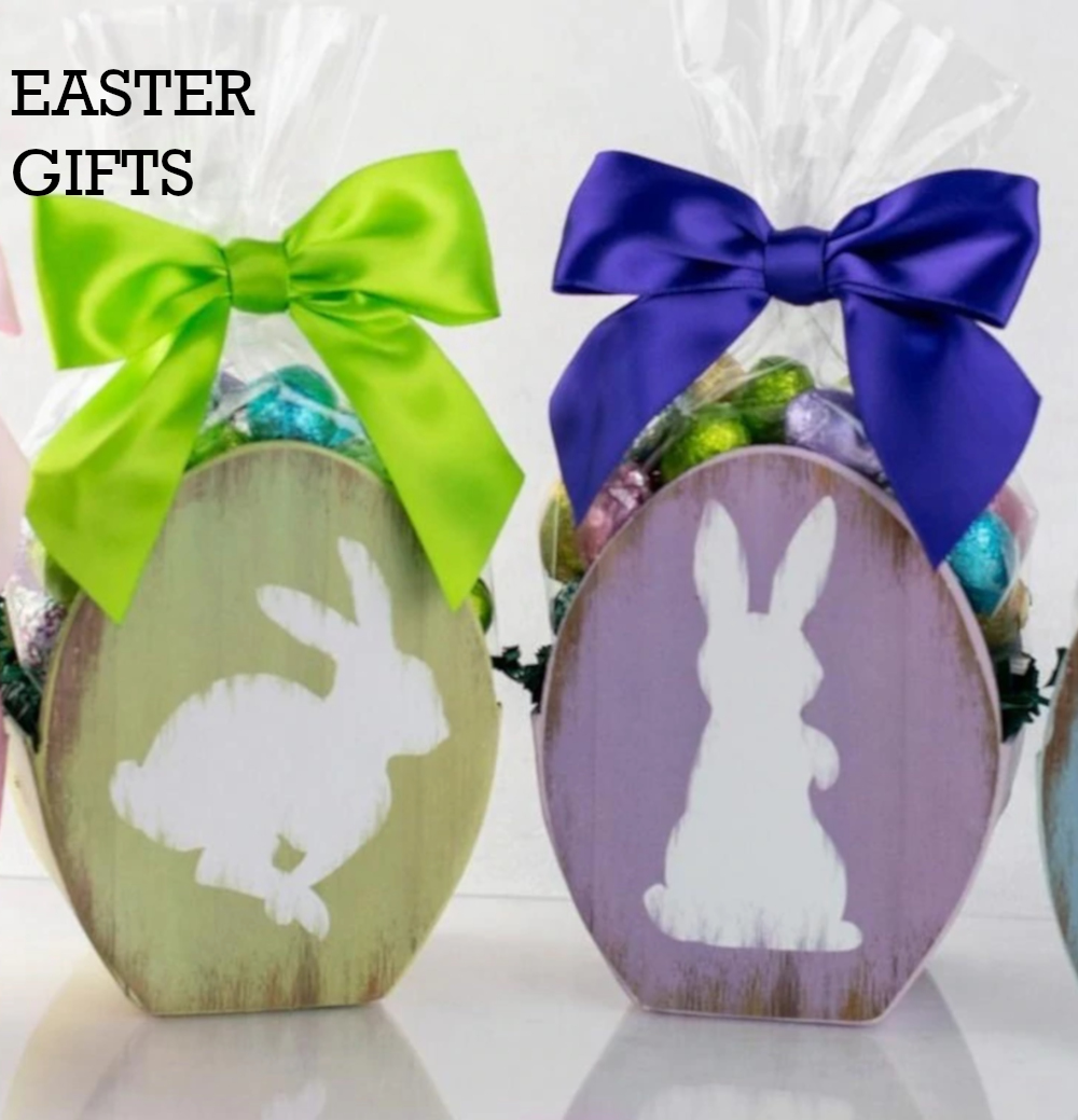 easter-gifts-banner-replacement.jpg