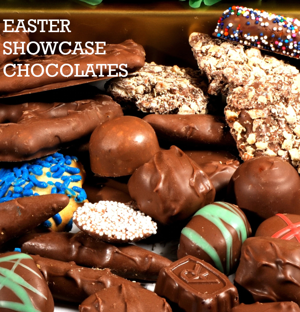 easter-showcase-chocolates-replacement.jpg