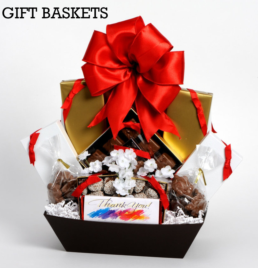 gift-baskets-header.png