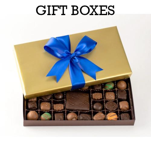 gift-boxes-header-06-2020.jpg