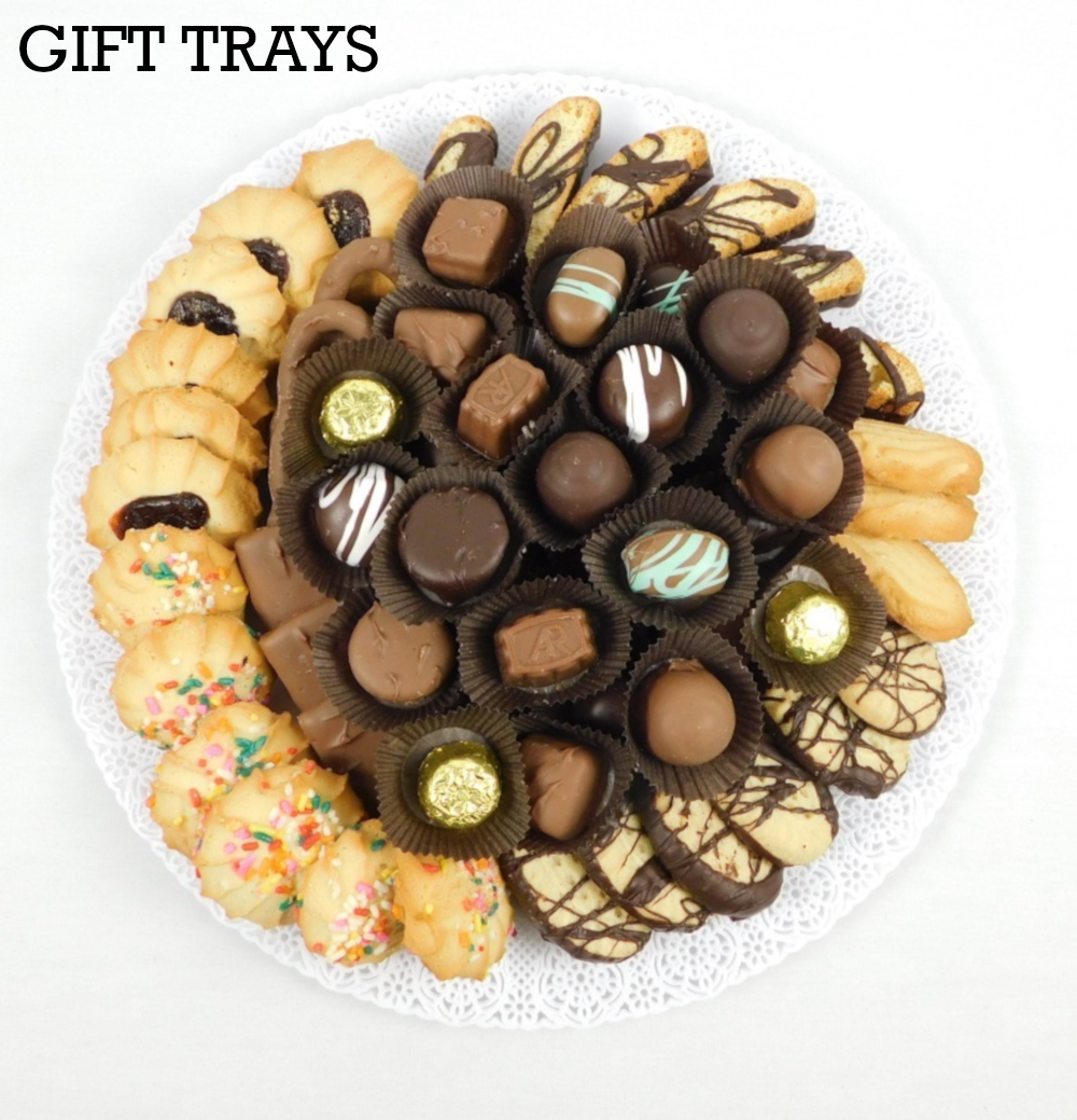 gift-trays-header.png
