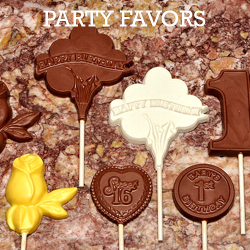 party-favors-header.jpg