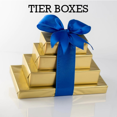 tier-boxes-header-06-2020.jpg