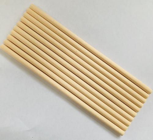DISCONTINUED Chunky Fibre Reeds (x5)