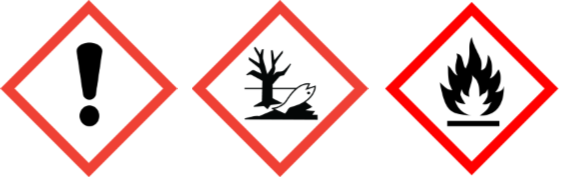 hazard-pictograms.png