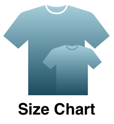 Size Chart Link