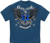 EMS Called To Serve T-Shirt (FF2095)