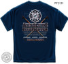 Absolute Firefighter T-Shirt (FF2131)