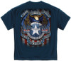 Air Force Star Shield T-Shirt (MM143)