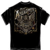 2nd Amendement T-Shirt