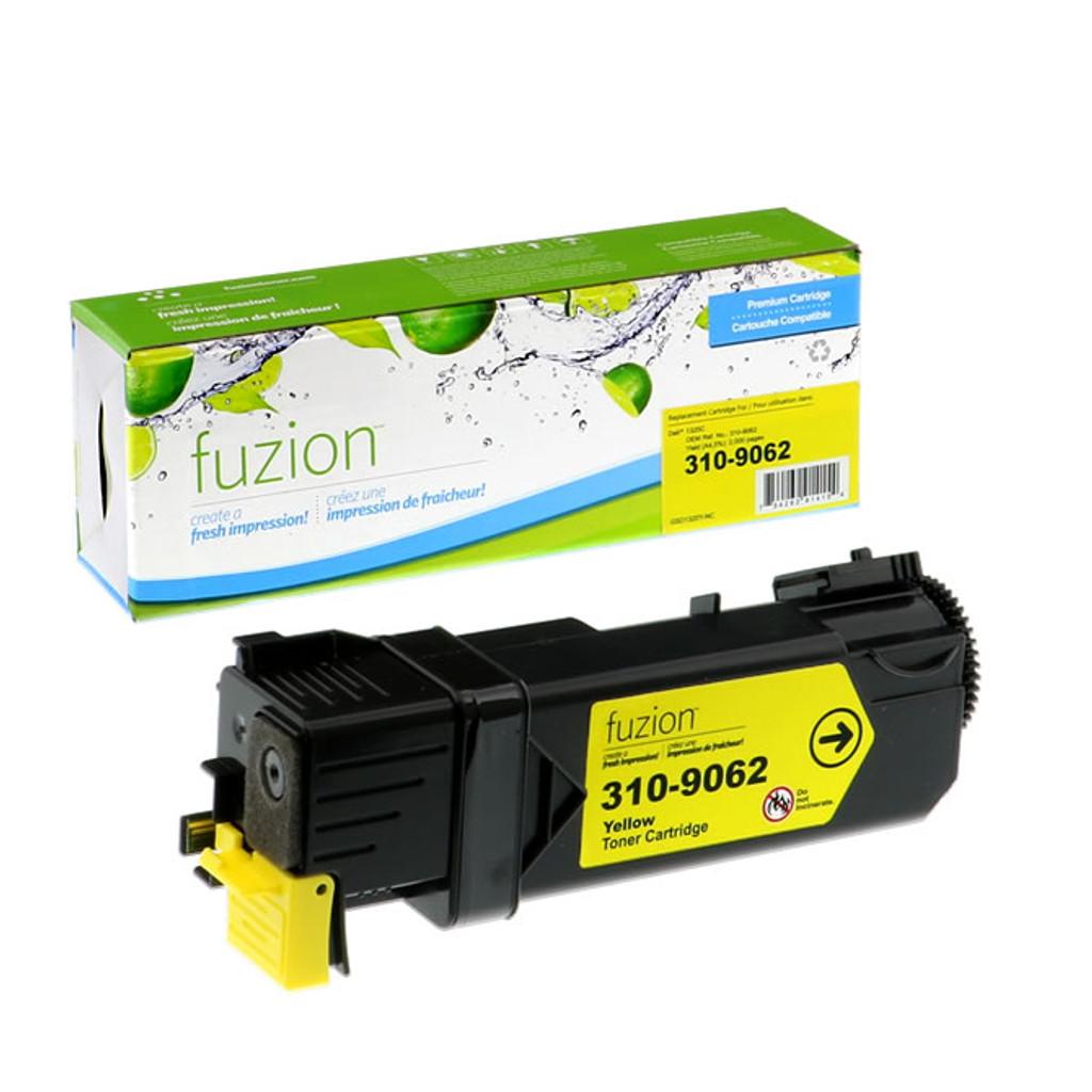 Fuzion Dell 1320 Toner Cartridge