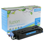 Fuzion - HP Q6001A Colour Toner - Cyan Remanufactured