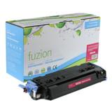 Fuzion-HP-Q6003A-Magenta-Toner