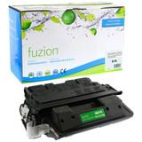 Fuzion-HP-C8061X-Black-Toner