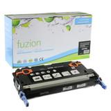 Fuzion-HP-Q6470A-Black-Toner