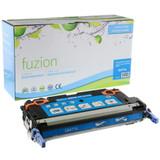 Fuzion-HP-Q6471A-Cyan-Toner